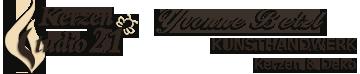 KerzenStudio21.de-Logo